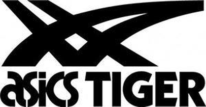 Asics Tiger Promo Codes: Up to 50% off