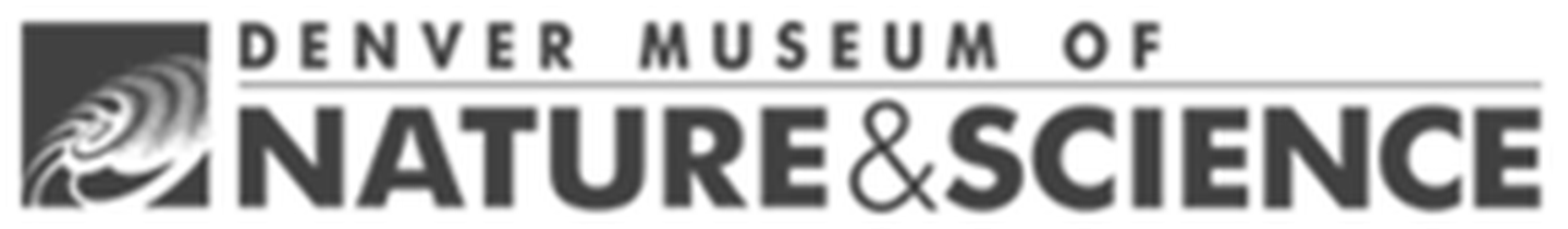 Denver Museum Of Nature & Science Promo Codes: Up to 50% off