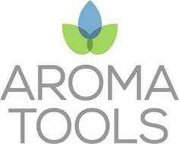 Aromatools.com Promo Codes: Up to 50% off