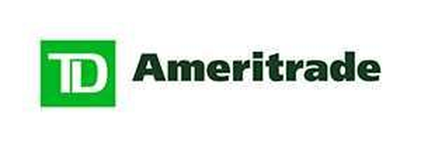 Td Ameritrade Promo Codes: Up to 20% off