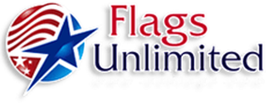Flags Unlimited Promo Codes: Up to 21% off