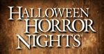 Halloween Horror Nights Promo Codes: Up to 40% off