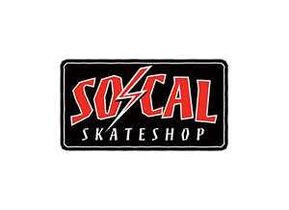 Socal Skateshop Promo Codes: Up to 72% off
