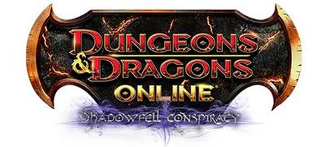 Ddo.com Promo Codes: Up to 90% off