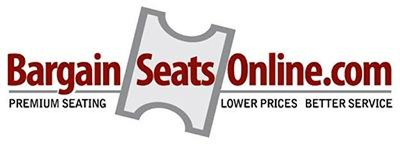 Bargain Seats Promo Codes: Up to 0% off