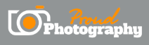 Proud Photography Promo Codes: Up to 0% off