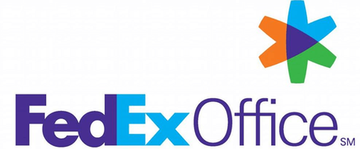 Fedex.com Printing Promo Codes: Up to 50% off