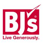 BJs Wholesale Club Promo Codes: Up to 70% off