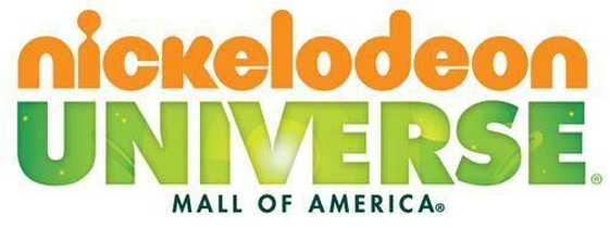 Nickelodeon Universe Promo Codes: Up to 87% off
