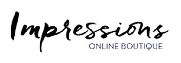 Impressions Online Boutique Promo Codes: Up to 62% off