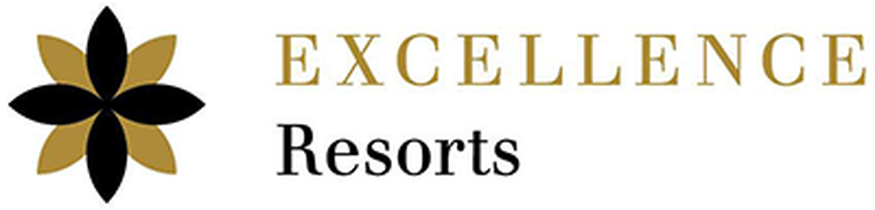 Excellence Resorts Promo Codes: Up to 5% off