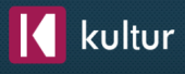 Kultur Promo Codes: Up to 20% off