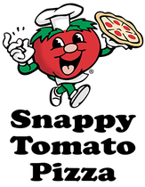Snappy Tomato Promo Codes: Up to 40% off