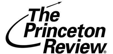 Princeton Review Promo Codes: Up to 30% off