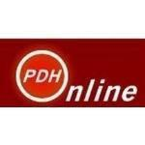 Pdhdirect Promo Codes: Up to 15% off