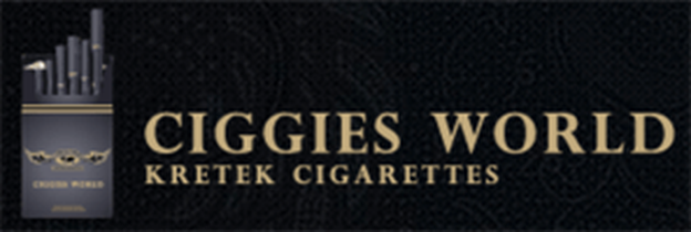 Ciggiesworld.com Promo Codes: Up to 5% off