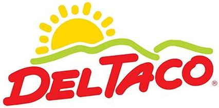 Del Taco Promo Codes: Up to 50% off
