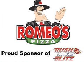 Romeos Promo Codes: Up to 0% off