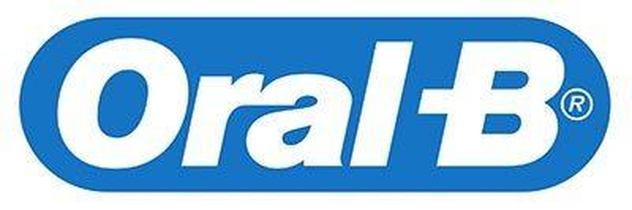 Oral B Promo Codes: Up to 18% off