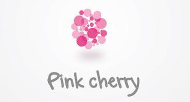 Pink Cherry Promo Codes: Up to 40% off