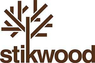 Stikwood.com Promo Codes: Up to 35% off