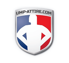 Ump Attire Promo Codes: Up to 17% off