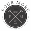 PourMore Promo Codes: Up to 0% off