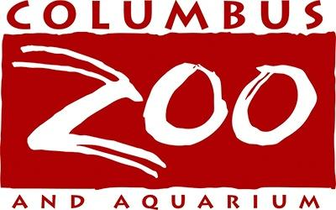 Columbus Zoo Promo Codes: Up to 10% off