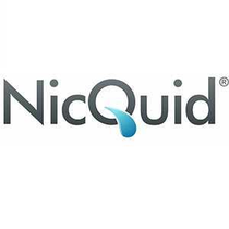 Nicquid.com Promo Codes: Up to 20% off