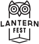 Lantern Fest Promo Codes: Up to 38% off