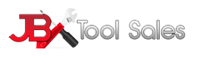 Jb Tool Sales Promo Codes: Up to 65% off