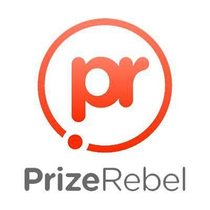 Prizerebel.com Promo Codes: Up to 45% off
