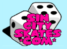 Sin City Skates Promo Codes: Up to 50% off