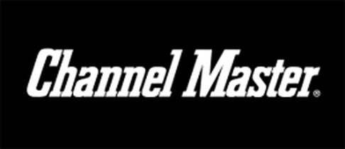 Channel Master Promo Codes: Up to 20% off