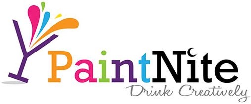 Paint Nite Promo Codes: Up to 40% off