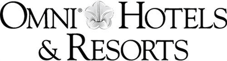 Omni Hotels Promo Codes: Up to 50% off