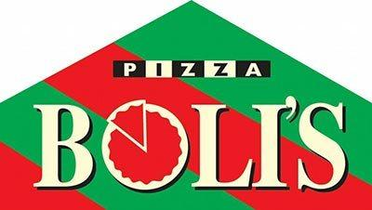 Pizza Bolis Promo Codes: Up to 15% off