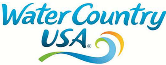 Water Country Promo Codes: Up to 50% off