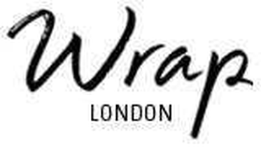 Wrap London Promo Codes: Up to 29% off