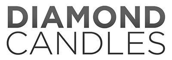 Diamond Candles Promo Codes: Up to 50% off