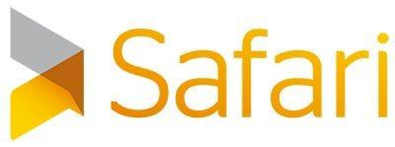 Safari Books Online Promo Codes: Up to 50% off
