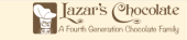 Lazar's Chocolate Promo Codes: Up to 0% off