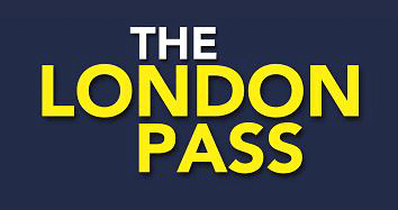 London Pass Promo Codes: Up to 50% off