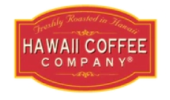 Hawaii Coffee Company Promo Codes: Up to 20% off