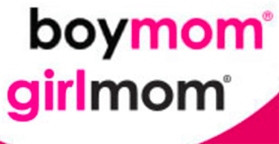 Boymom Free Shipping Promo Codes: Up to 50% off