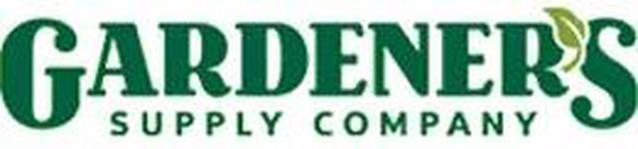 100% OFF Gardeners.com Supply Promo Codes, Coupons & Deals ...