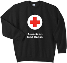 Red Cross Promo Codes: Up to 50% off