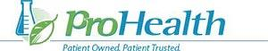 Procare Health Promo Codes: Up to 56% off