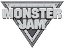 Monster Jam Promo Codes: Up to 70% off