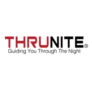 ThruNite Promo Codes: Up to 10% off
